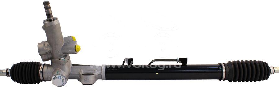Рулевая рейка гидравлическая R2449