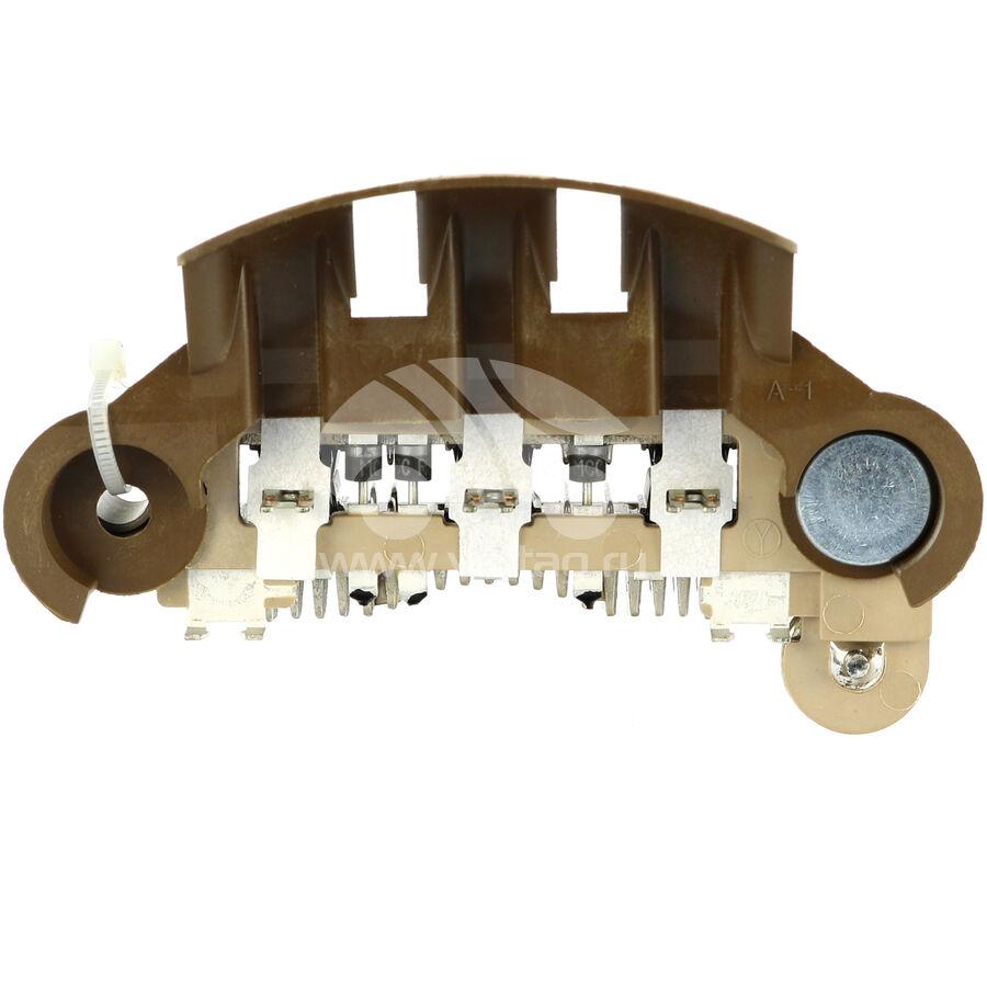 Диодный мост генератора AEM7546