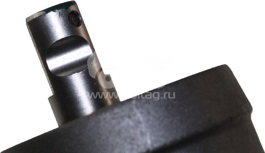 Рулевая рейка гидравлическая R2486