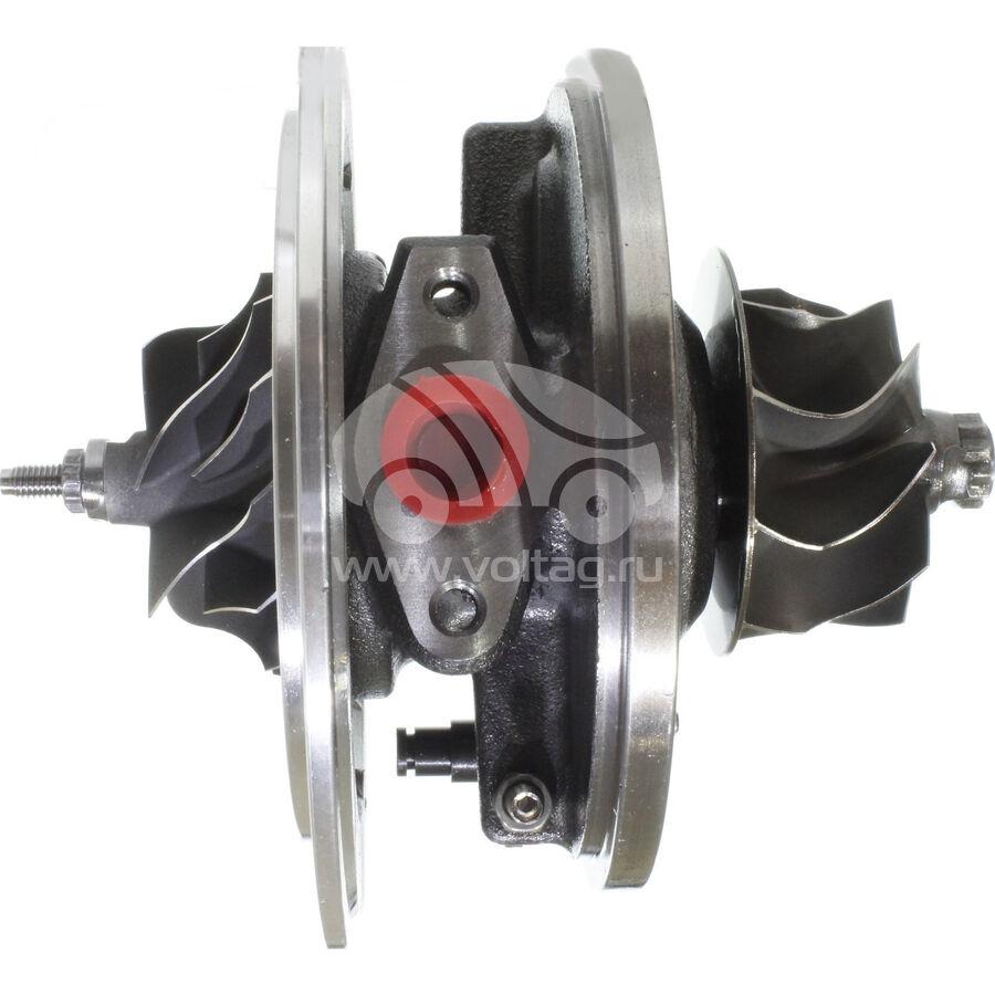 Картридж турбокомпрессора MCT0110