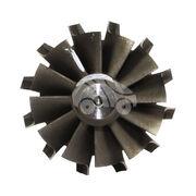 Вал турбокомпрессора MST0045