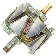 Ротор генератора AVA1100
