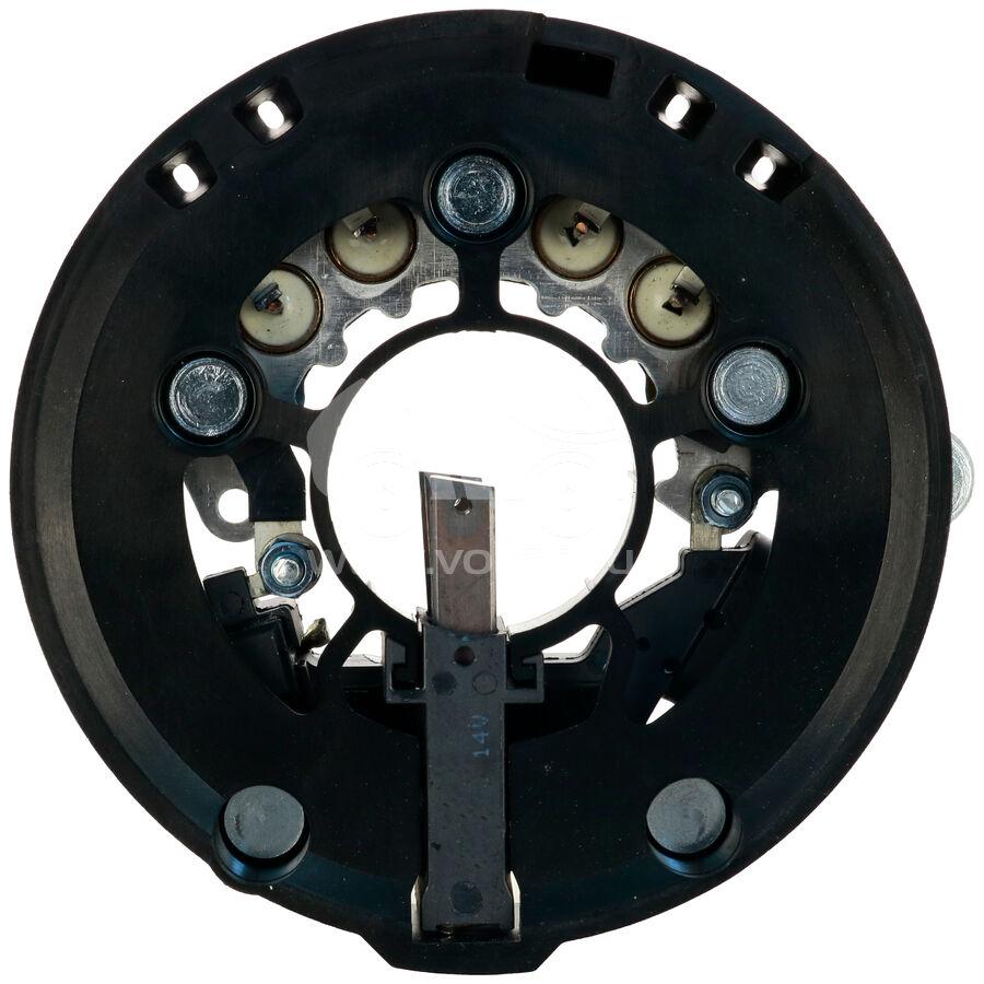 UTM KH5543A