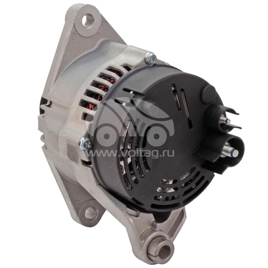 Motorherz ALE1318WA