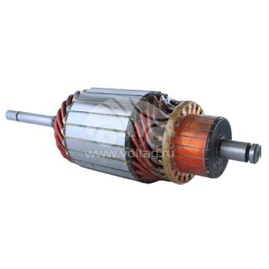 Ротор стартера SAB6105