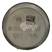 Клапан ограничения давления топлива FZB1152