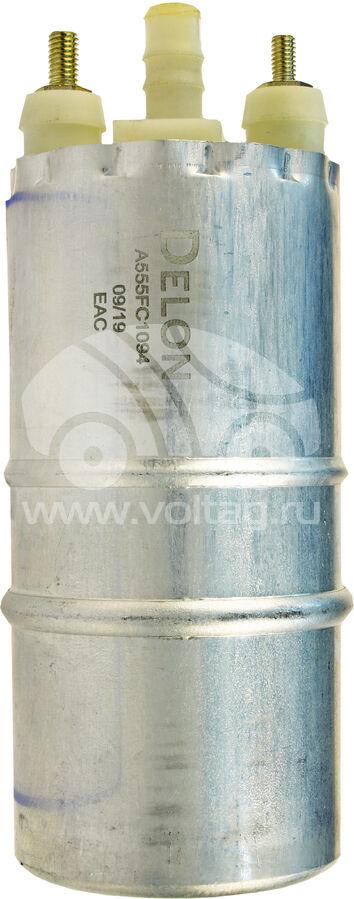 Бензонасос электрический KR0006P