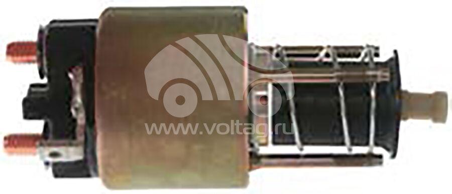 Втягивающее реле стартера SSH2452