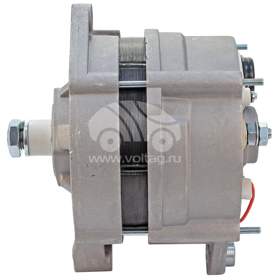 Motorherz ALB0550WA