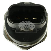Датчик высокого давления топлива UZB2755