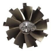 Вал турбокомпрессора MST0043