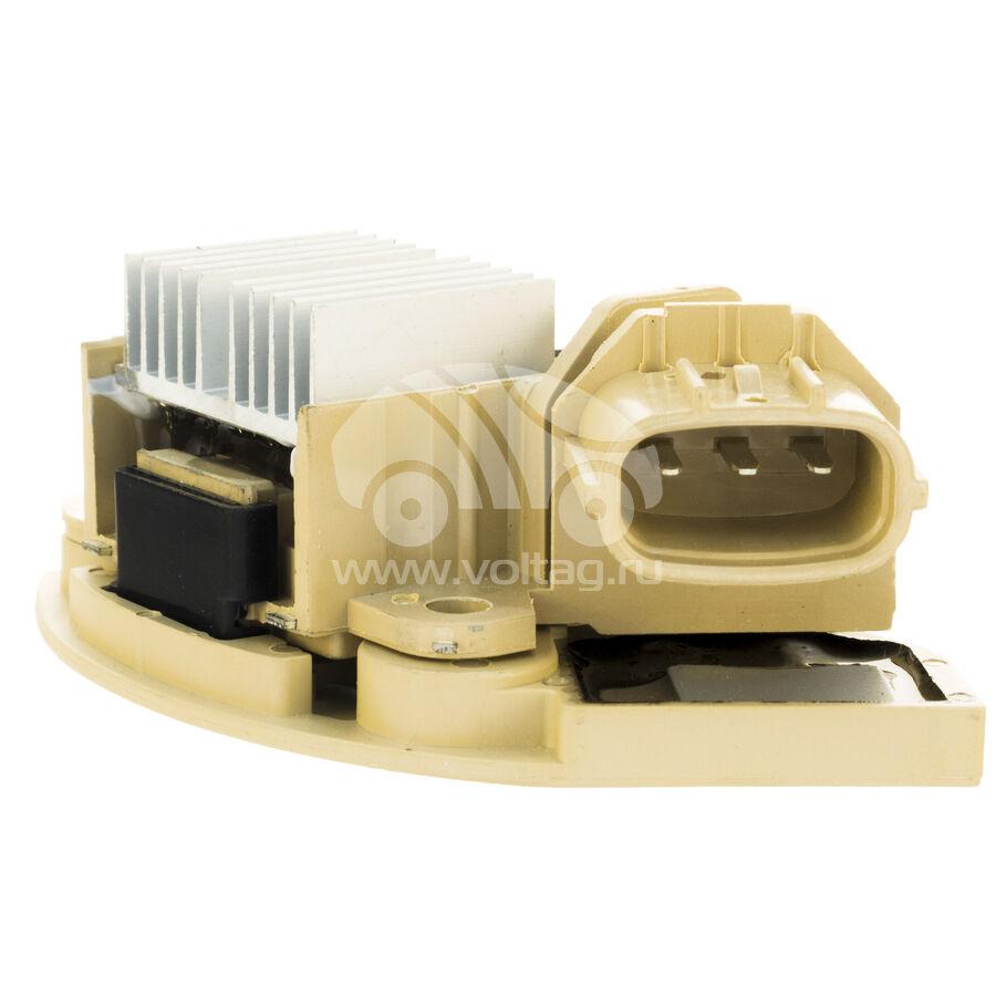 Регулятор генератораUTM RM3547A (RM3547A)