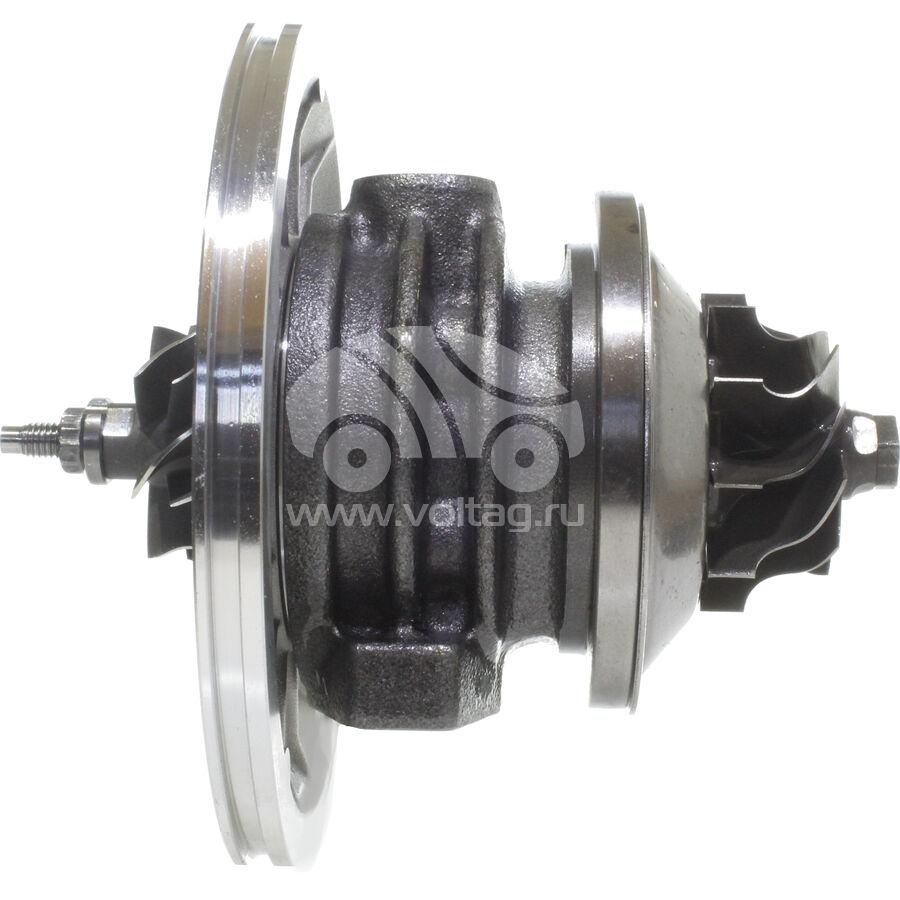 Картридж турбокомпрессора MCT0422