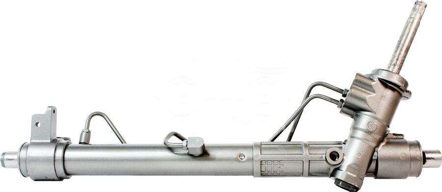 Рулевая рейка гидравлическая R2107