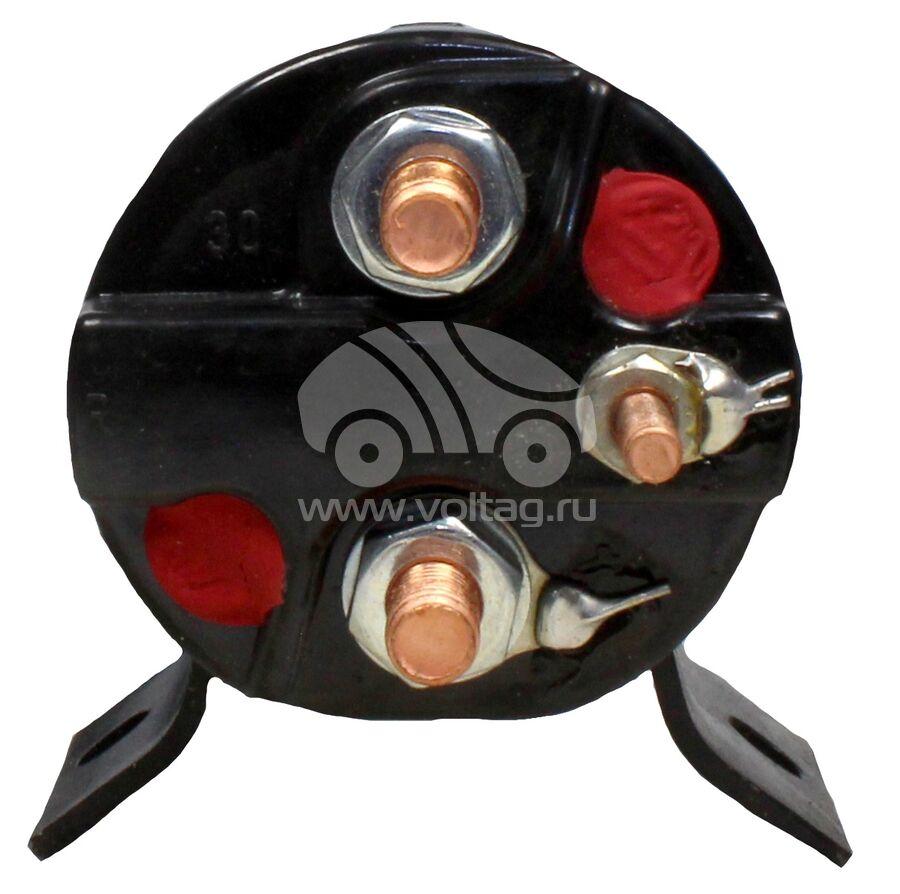 Втягивающее реле стартера SSE0068