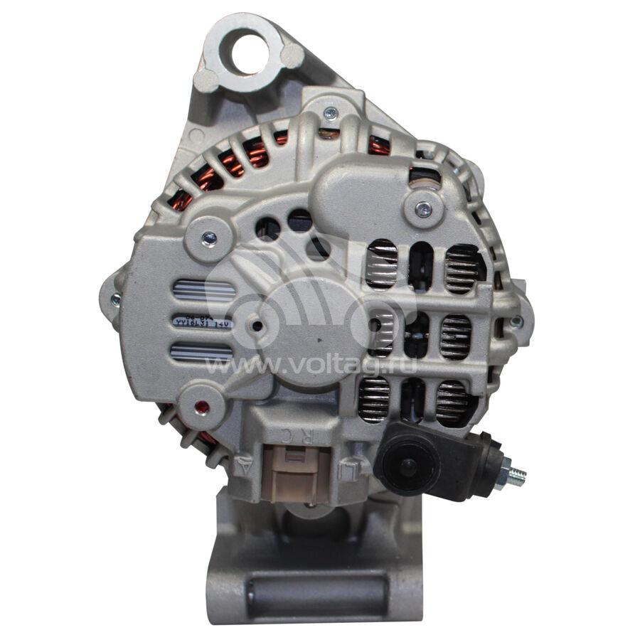 Motorherz ALM1780WA