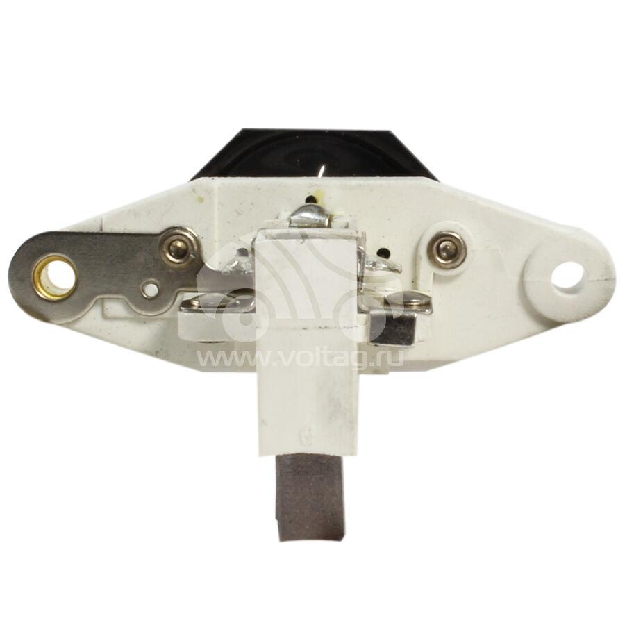 Регулятор генератора ARB0348