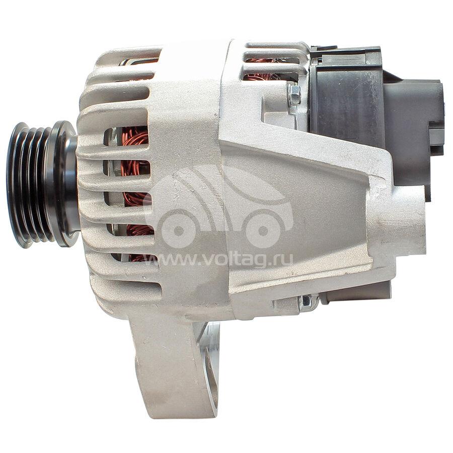 Motorherz ALN1886WA