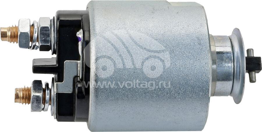 Втягивающее реле стартера SSV5390