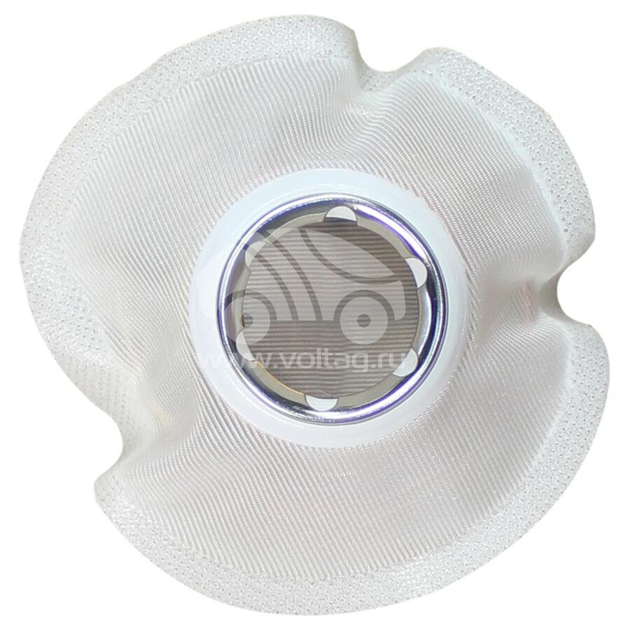 Сетка-фильтр для бензонасоса KR1083F