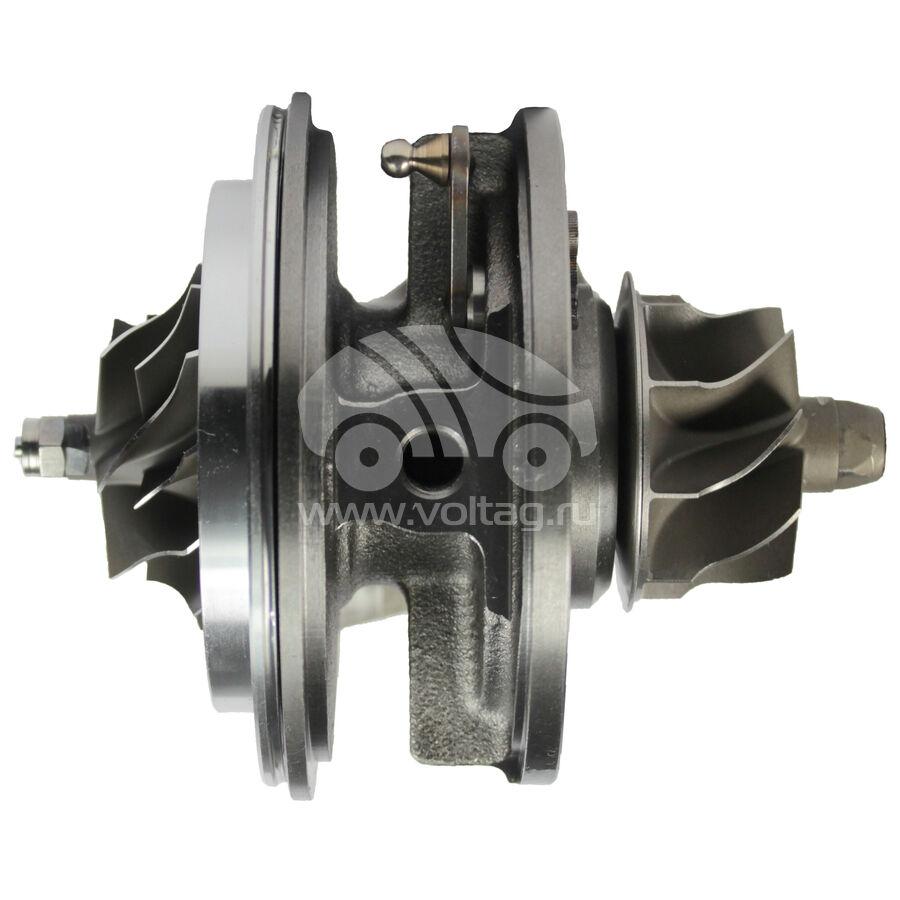 Картридж для турбокомпрессораKRAUF MCT0284NR (MCT0284NR)