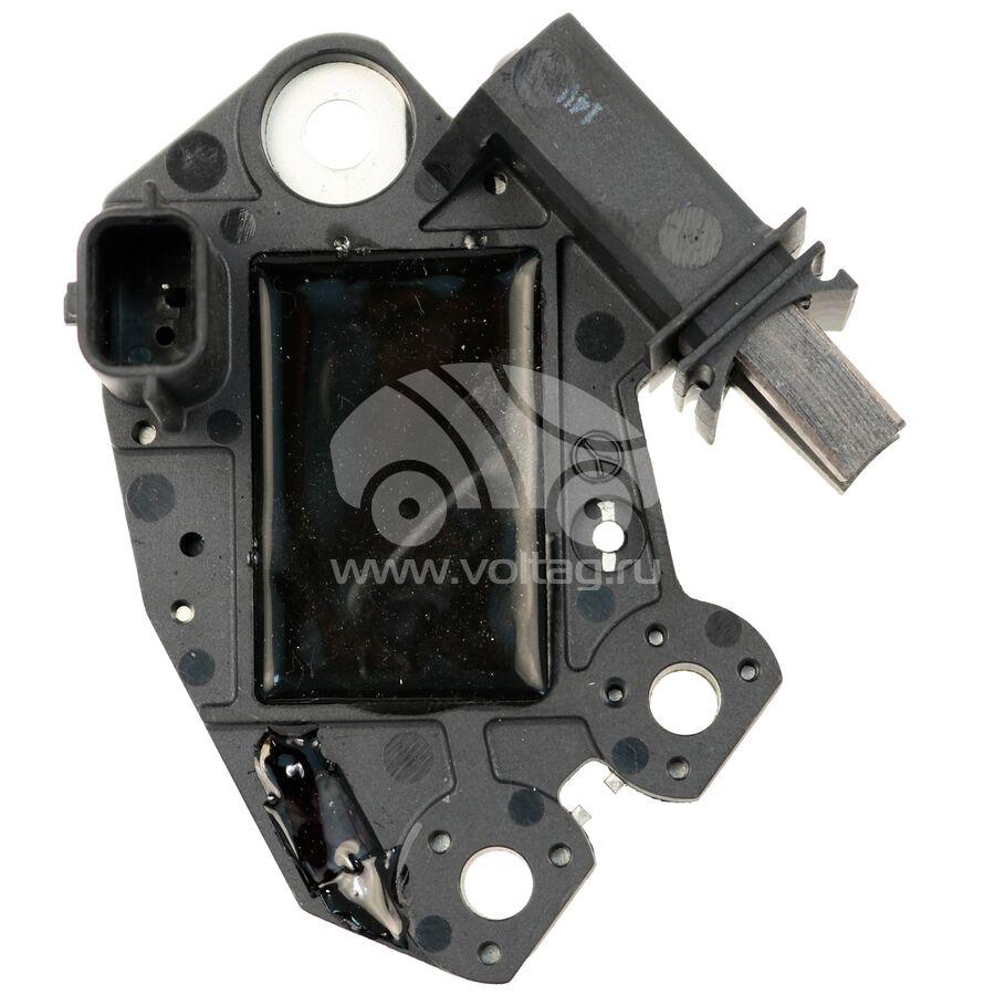 Регулятор генератора ARV5911