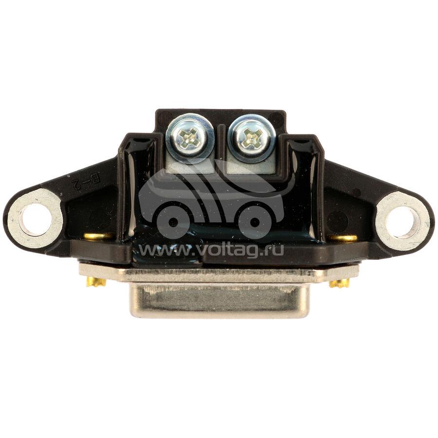 Регулятор генератора ARQ9603