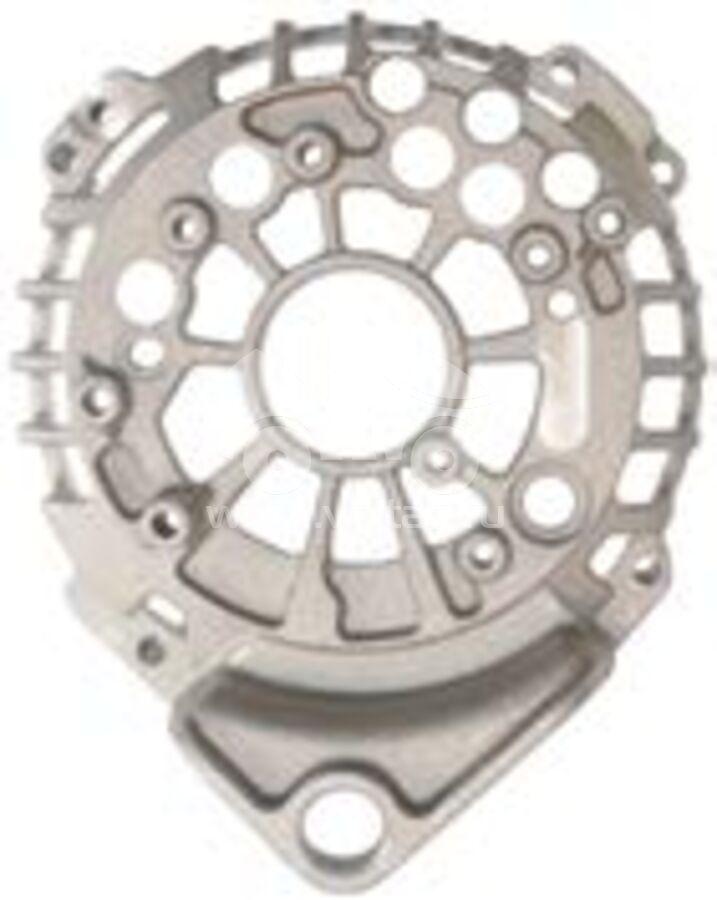 Крышка генератора задняя ABV3752