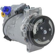 Air conditioning compressor KCC1036