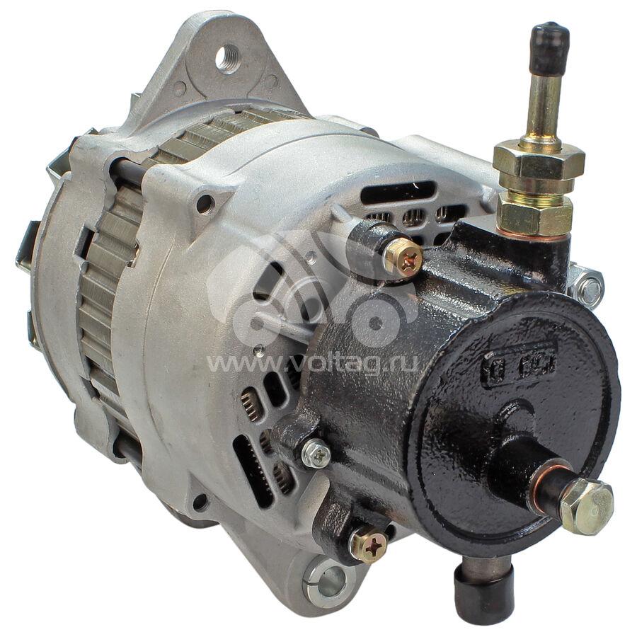 Motorherz ALA0236WA