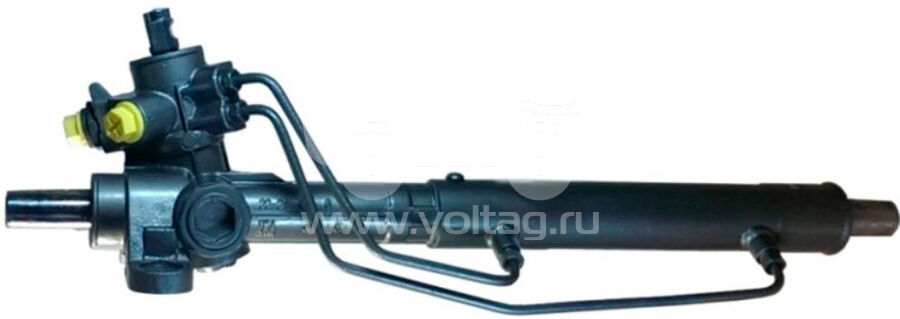 Рулевая рейка гидравлическая R2427