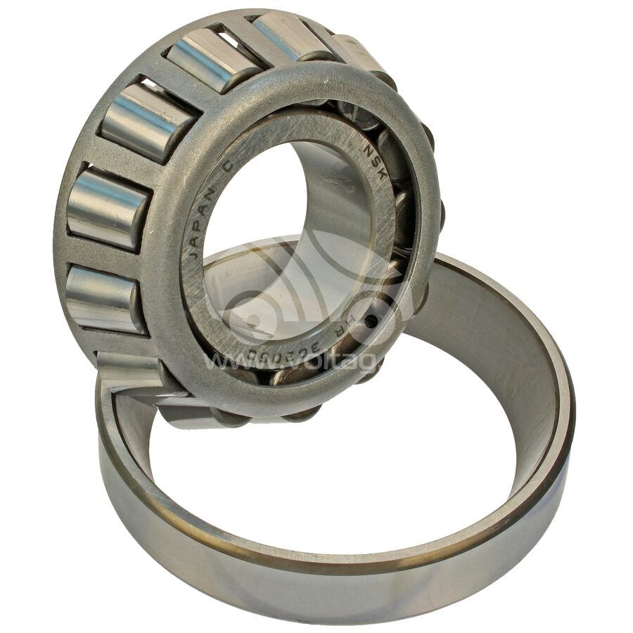 bearing differentialNSK HR30306CNF (HR30306CNF)
