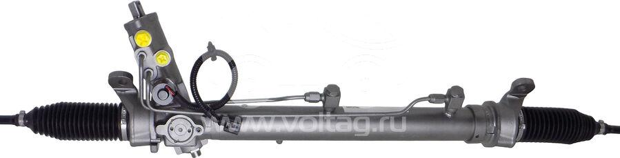 Рулевая рейка гидравлическая R2504