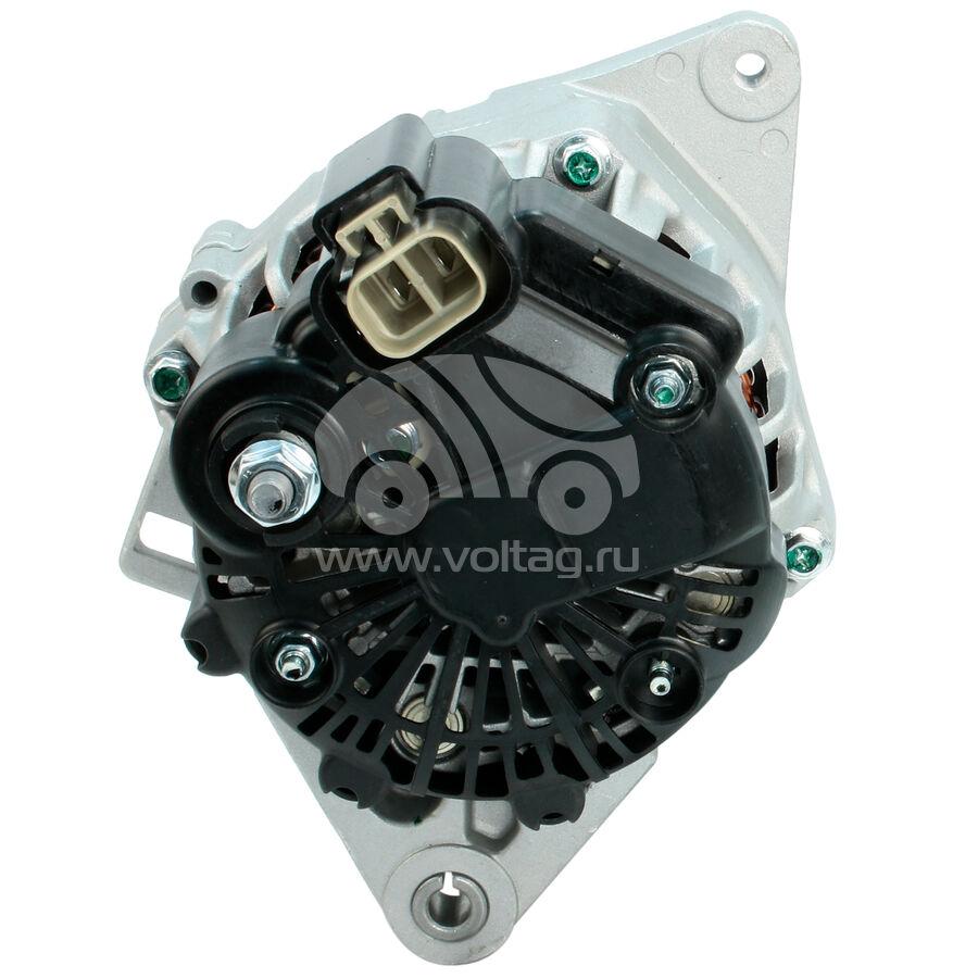Motorherz ALA1789WA