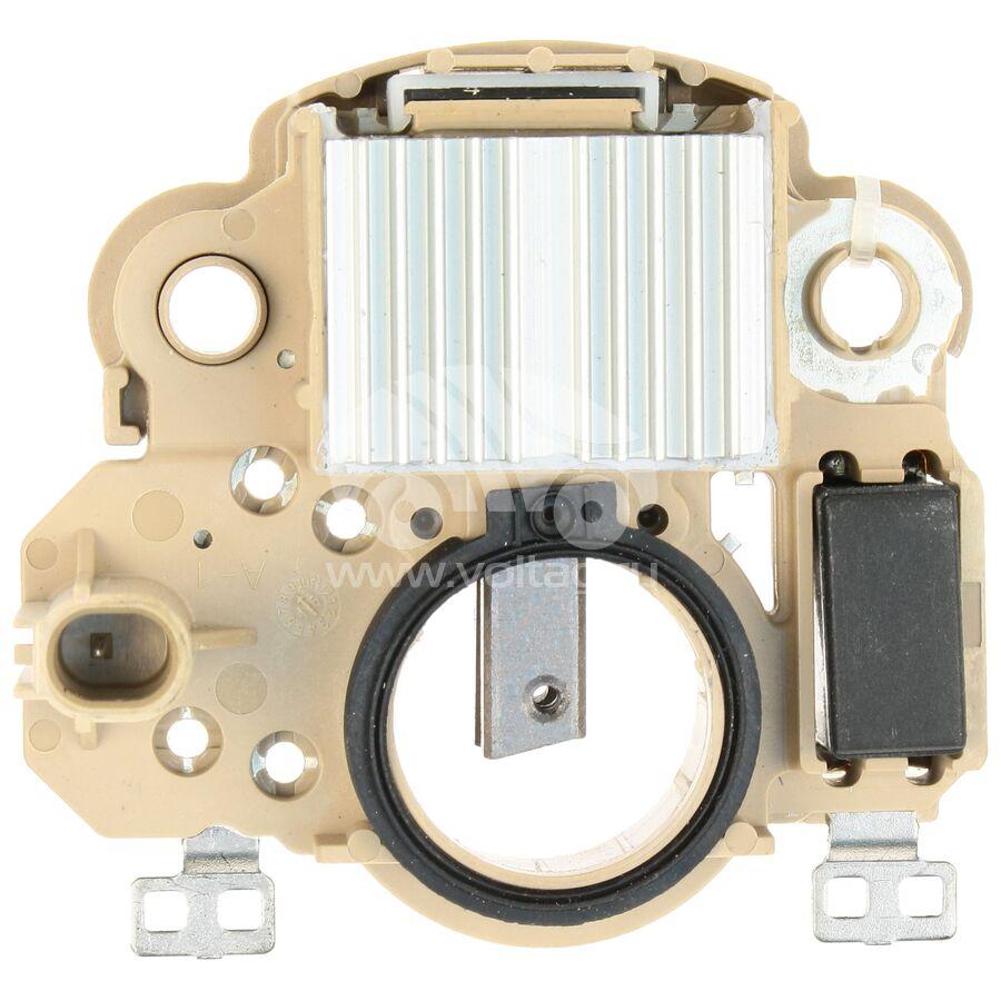 Регулятор генератора UTM RM9360A (RM9360A)