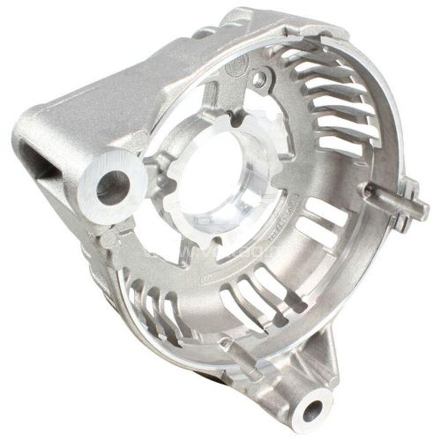 Крышка генератора передняя ABB6230