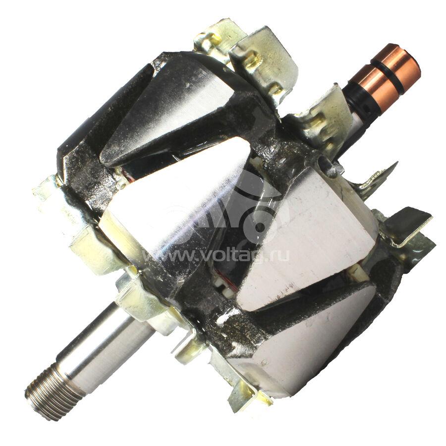 Ротор генератора AVB1689