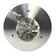 Картридж турбокомпрессора MCT0526