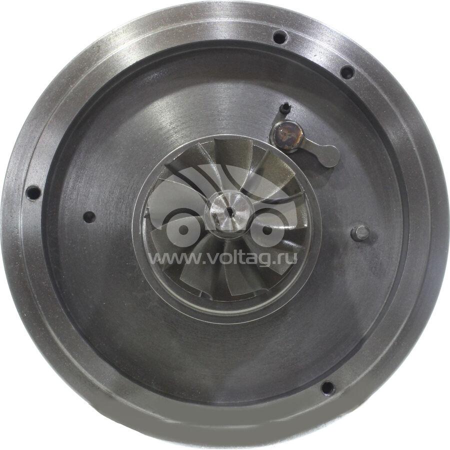 Картридж турбокомпрессора MCT0464