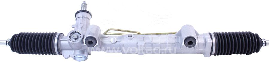 Рулевая рейка гидравлическая R2248