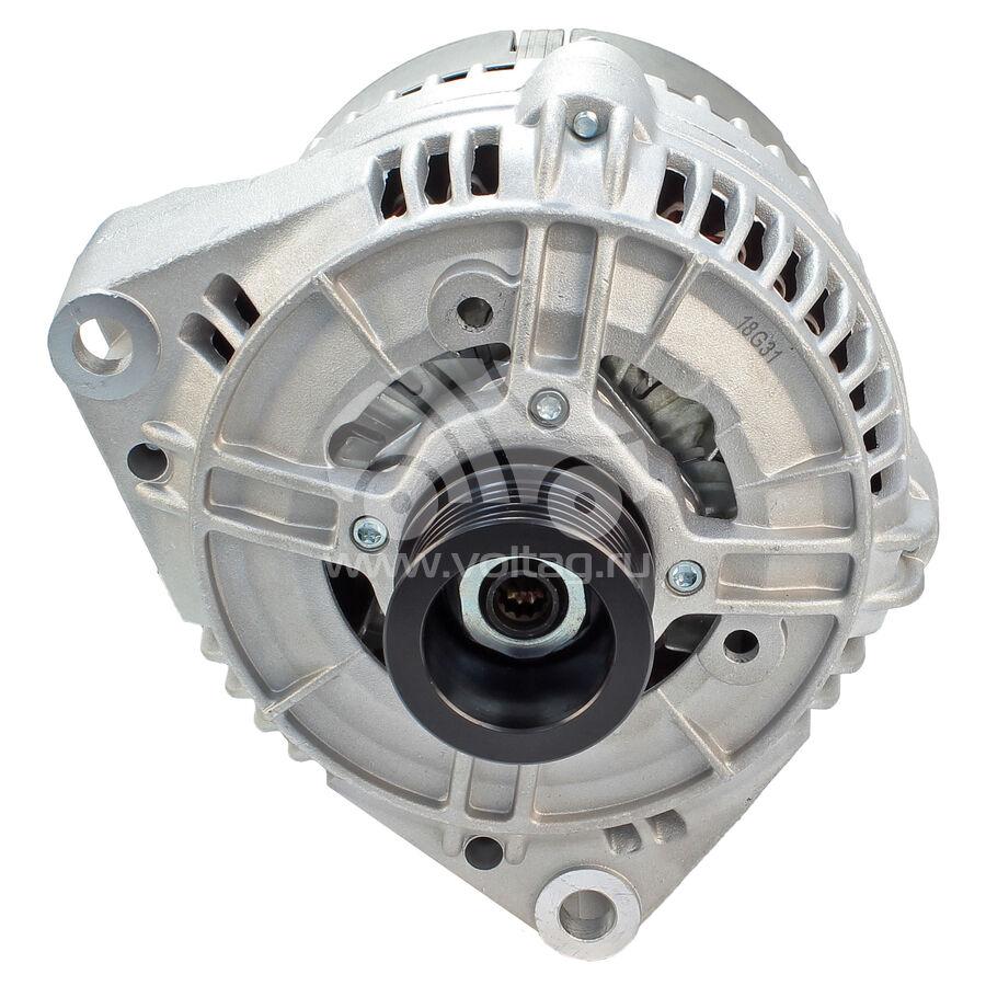 Motorherz ALB1477WA