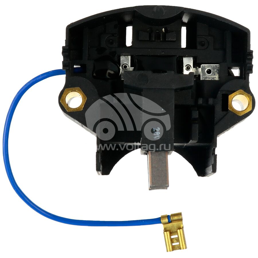 Регулятор генератора ARV1120