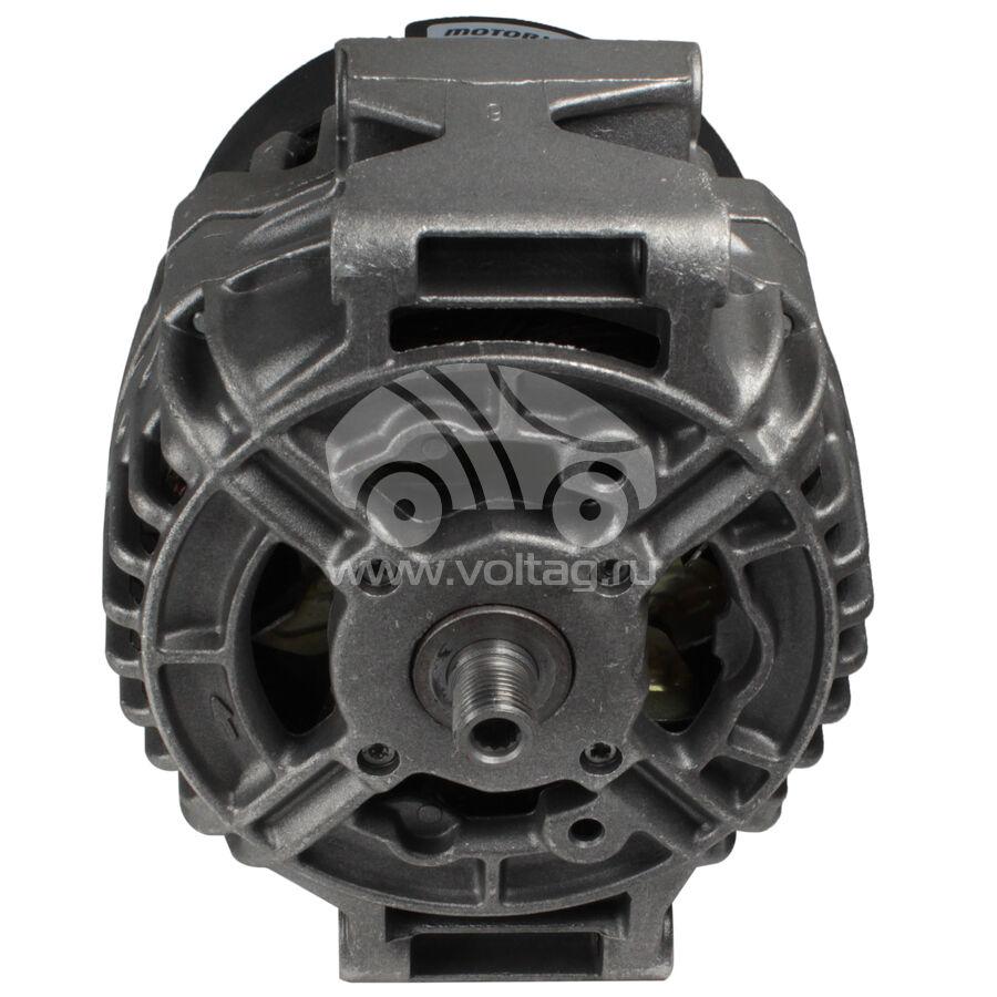 Motorherz ALB1481RB