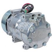 Компрессор кондиционера автомобиля KCZ1102