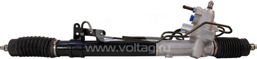 Рулевая рейка гидравлическая R2135