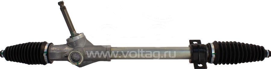 Рулевая рейка механическая M5024