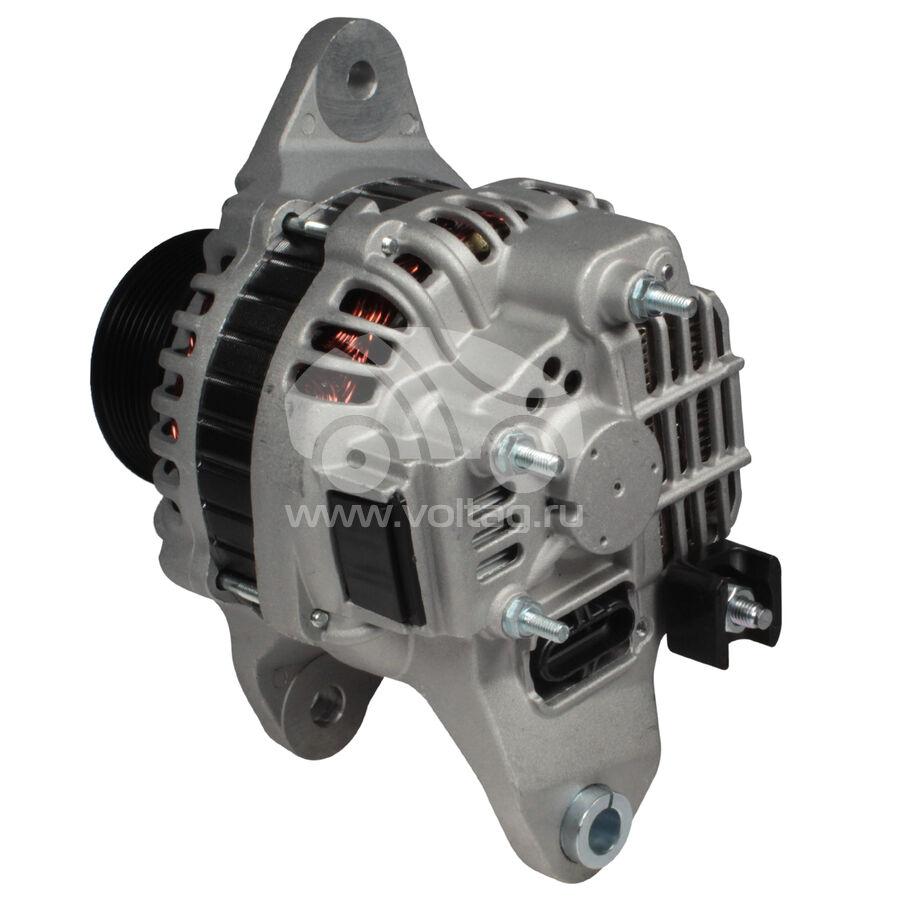 Motorherz ALM1883WA