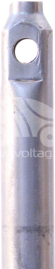 Рулевая рейка гидравлическая R2583