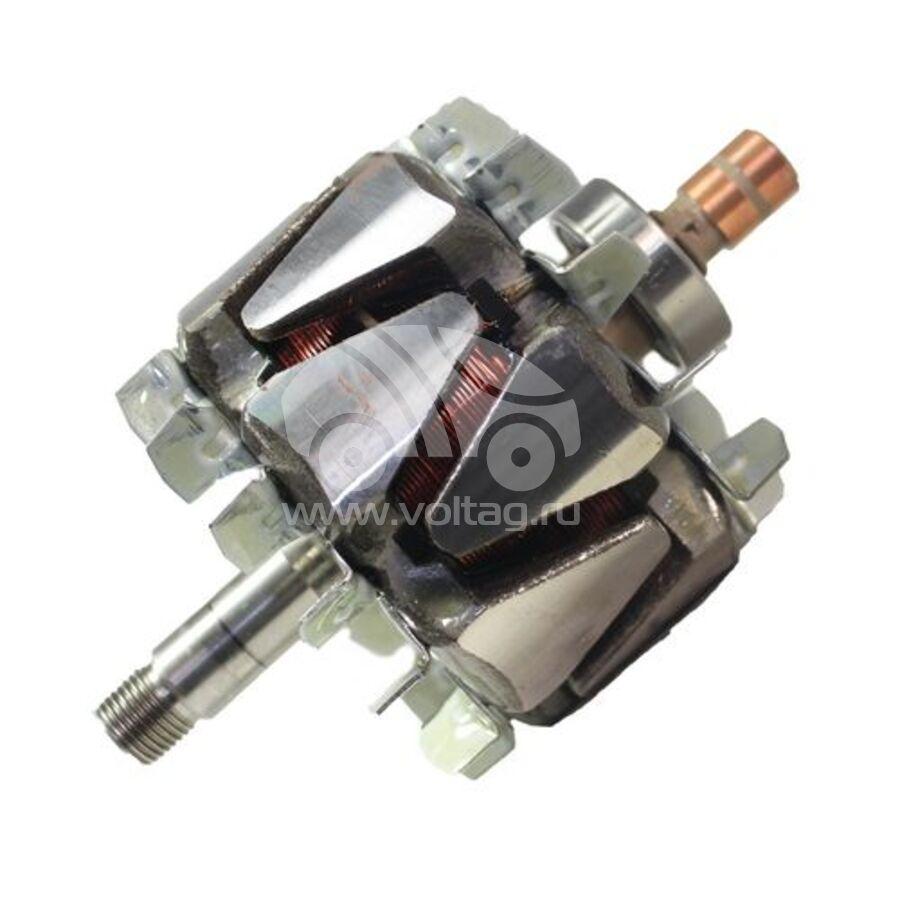 Ротор генератора AVB9238