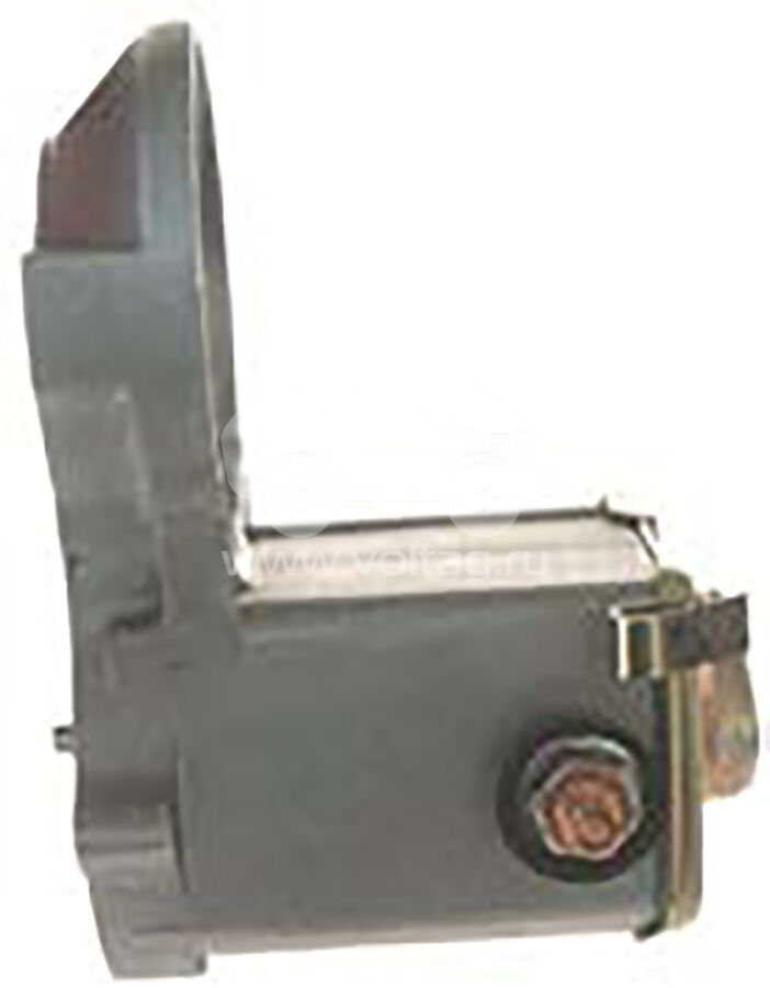 Втягивающее реле стартера SSN4075